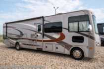 2015 Thor Motor Coach Hurricane 34J Bunk Model Class A Gas Consignment RV