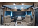 2019 Vacationer 35P Class A Gas RV for Sale W/King & Hide-A-Loft by Holiday Rambler from Motor Home Specialist in Alvarado, Texas