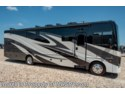 New 2019 Holiday Rambler Vacationer 35K Bath & 1/2 RV for Sale W/ King, Tech Pkg, W/D available in Alvarado, Texas