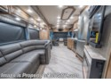 2019 Holiday Rambler Vacationer 35K Bath & 1/2 RV for Sale W/ King, Tech Pkg, W/D - New Class A For Sale by Motor Home Specialist in Alvarado, Texas