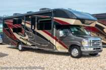 2019 Entegra Coach Esteem 31L