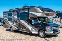 2019 Entegra Coach Esteem 31L W/Bunk Beds, 2 Yr Wrnty, 2 A/C, Rims