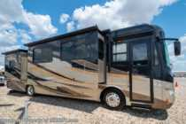 2014 Forest River Berkshire 360QL Diesel Pusher RV for Sale at MHSRV