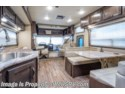 2019 Thor Motor Coach A.C.E. 30.4 ACE  Class A RV W/5.5KW Gen, 2 A/Cs, Ext TV - New Class A For Sale by Motor Home Specialist in Alvarado, Texas