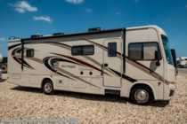 2019 Forest River Georgetown 3 Series GT3 30X3 for Sale W/5.5 Gen, 2 A/Cs, Overhead Loft
