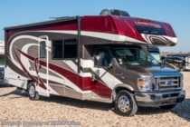 2019 Coachmen Leprechaun 260DS RV for Sale @ MHSRV W/Theater Seats & Jacks