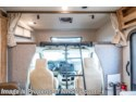 2019 Leprechaun 319MB W/Ext Kitchen, Sat, Fireplace, 15K A/C by Coachmen from Motor Home Specialist in Alvarado, Texas