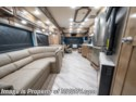 2019 Holiday Rambler Vacationer 35K Bath & 1/2 RV for Sale W/ King, OH Loft & W/D - New Class A For Sale by Motor Home Specialist in Alvarado, Texas