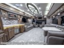 2019 Fleetwood Discovery LXE 44H Bath & 1/2 W/Tech Pkg, 450HP, King, Aqua Hot - New Diesel Pusher For Sale by Motor Home Specialist in Alvarado, Texas