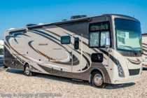 2019 Thor Motor Coach Windsport 35M Bath & 1/2 Class A RV W/ Res Fridge