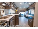 2019 Holiday Rambler Augusta 30F Class C RV W/King, Ext TV, 3 Burner Range - New Class C For Sale by Motor Home Specialist in Alvarado, Texas