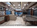 2018 Fleetwood Discovery LXE 44H Bath & 1/2 Diesel Pusher RV for Sale - Used Diesel Pusher For Sale by Motor Home Specialist in Alvarado, Texas