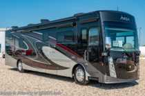 2020 Thor Motor Coach Aria 3901 Luxury Bath & 1/2 Diesel RV for Sale W/360HP