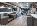 2019 Fleetwood Flair 35R Class A RV W/Theater Seats, King & Res Fridge - New Class A For Sale by Motor Home Specialist in Alvarado, Texas