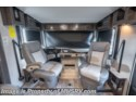 2019 Flair 35R Class A RV W/Theater Seats, King & Res Fridge by Fleetwood from Motor Home Specialist in Alvarado, Texas