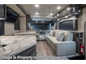 2019 Fleetwood Flair 32S Class A 2 Full Bath RV W/ Suspension Upgrade - New Class A For Sale by Motor Home Specialist in Alvarado, Texas