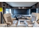 2019 Flair 32S Class A 2 Full Bath RV W/ Suspension Upgrade by Fleetwood from Motor Home Specialist in Alvarado, Texas