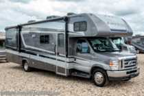 2019 Forest River Forester 3011DS RV for Sale W/FBP, Jacks & 15K A/C