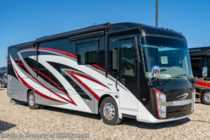 2019 Entegra Coach Reatta 37MB Diesel RV for Sale at MHSRV W/Theater Seats