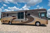 2007 Winnebago Tour 40TD Diesel Pusher RV for Sale W/ 400HP, 2 Slides