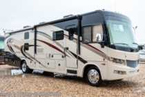 2019 Forest River Georgetown 5 Series GT5 36B5 2 Full Bath Bunk Model W/Theater Seats