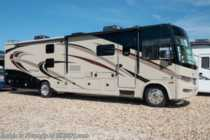 2019 Forest River Georgetown 5 Series GT5 36B5 2 Full Bath Bunk Model W/ OH Loft, W/D