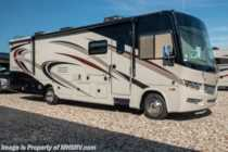 2019 Forest River Georgetown 5 Series GT5 31R5 Class A RV W/ Theater Seats, OH Loft, King