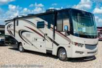 2019 Forest River Georgetown 5 Series GT5 31L5 Class A RV W/ OH Loft & King