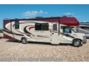 New 2019 Coachmen Leprechaun 311FS RV for Sale W/ 15K A/C, Jacks, W/D available in Alvarado, Texas