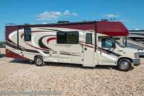 2019 Coachmen Leprechaun 311FS RV for Sale W/ 15K A/C, Jacks, W/D