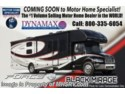 New 2019 Dynamax Corp Force HD 34KD Super C Diesel RV W/ Dash Cam DVR, Solar available in Alvarado, Texas