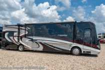 2014 Coachmen Sportscoach 405FK Diesel Pusher RV W/ 340HP, Ext TV