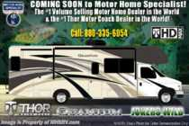 2020 Thor Motor Coach Quantum KW29 RV W/ Theater Seats, 2 A/Cs, King