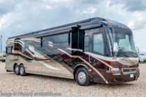 2006 Country Coach Affinity Alexander Valley 600 Diesel Consignment RV