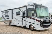 2019 Entegra Coach Vision 31R Class A Gas Bunk House W/OH Loft, 2 A/Cs