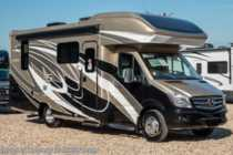 2019 Entegra Coach Qwest 24K W/2 Yr Warranty, Fiberglass Roof, Dsl Gen