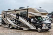 2019 Entegra Coach Esteem 30X W/2 Year Warranty, 2 A/C, Fiberglass Roof