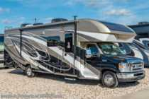 2019 Entegra Coach Esteem 29V W/2 Year Warranty, 2 A/Cs, Fiberglass Roof