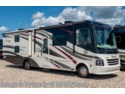 Used 2017 Coachmen Pursuit 33BH Bunk Model Class A RV for Sale at MHSRV available in Alvarado, Texas