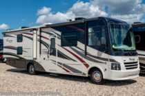 2017 Coachmen Pursuit 33BH Bunk Model Class A RV for Sale at MHSRV
