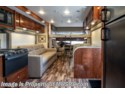 2017 Coachmen Pursuit 33BH Bunk Model Class A RV for Sale at MHSRV - Used Class A For Sale by Motor Home Specialist in Alvarado, Texas