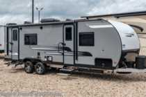 2018 Livin' Lite CampLite CL23RKS Bath & 1/2 RV for Sale