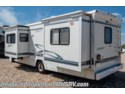 2004 Spirit IF329B Class C RV for Sale at MHSRV by Itasca from Motor Home Specialist in Alvarado, Texas