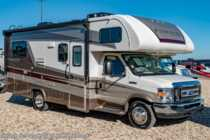 2019 Forest River Forester 2291SF RV for Sale W/15K A/C, FBP, Jacks
