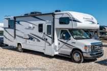 2019 Forest River Forester LE 2851S RV for Sale W/15K A/C & Auto Jacks