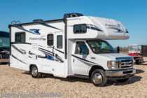 2019 Forest River Forester LE 2351LEF RV for Sale W/15K A/C, Auto Jacks