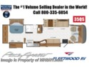 Manufacturer changes and/or options may alter floor plan of unit for sale.