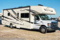 2019 Coachmen Freelander  32DS RV W/ Stabilizers, 15K A/C & Car Play