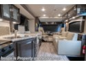 2019 Fleetwood Flair 28A RV for Sale W/Theater Seats, King - New Class A For Sale by Motor Home Specialist in Alvarado, Texas