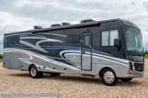 2018 Holiday Rambler Vacationer XE 36D Bunk Model RV W/ Theater Seats, OH Loft